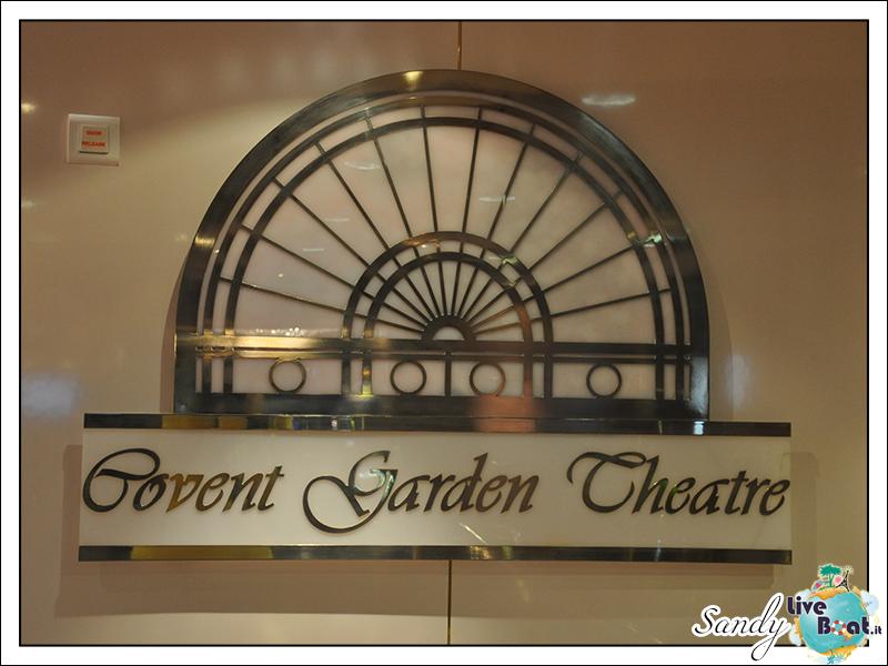 Msc Orchestra - Covent Garden Theatre-msc_orchestra_covent_garden_theatre-01-jpg