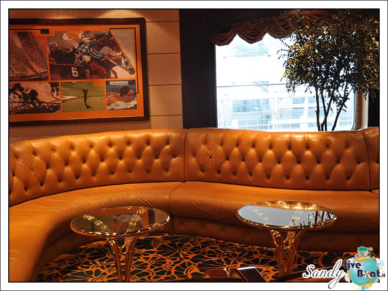 Msc Orchestra - La Cubana Cigar Room-msc_orchestra_la_cubana_cigar_room-01-jpg