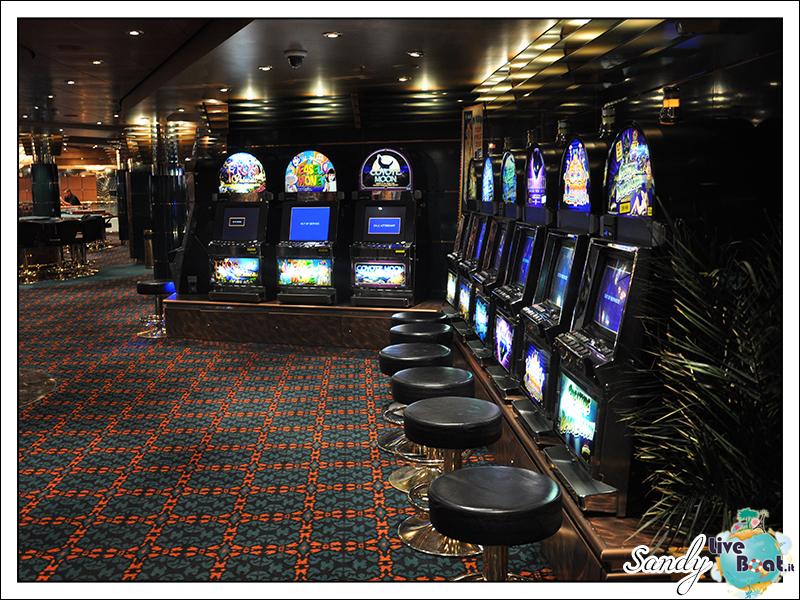 Msc Orchestra - Palm Beach Casino-msc_orchestra_palm_beach_casino-02-jpg