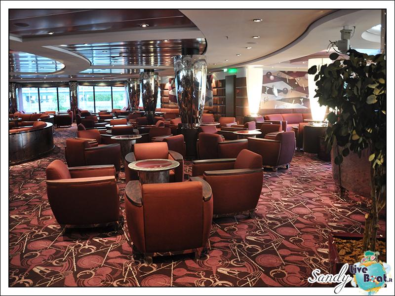 Msc Orchestra - The Shaker Lounge-msc_orchestra_shaker_lounge-04-jpg