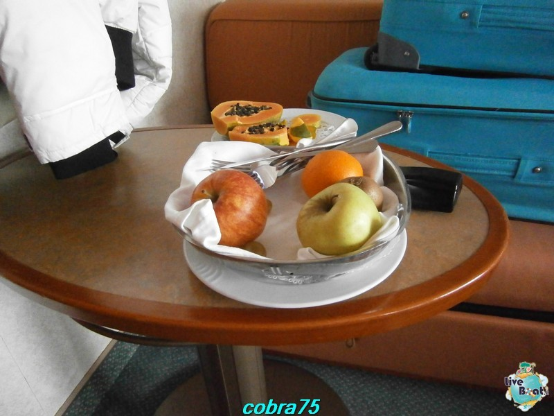 Cabina con balcone ponte 8-costa-magica-msc-splendida-liveboat-crocierep1150370-jpg