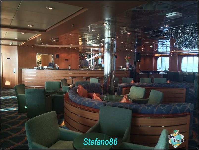 Costa neoRiviera-foto-costaneoriviera-dubai-diretta-liveboatcrociere-13-jpg
