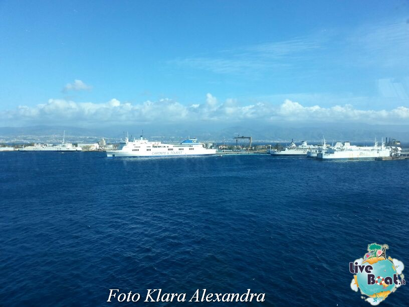 2014/02/14 Messina - Costa neoRomantica, Mediterraneo Antico-01foto-costa-neoromantica-diretta-clara-liveboat-jpg