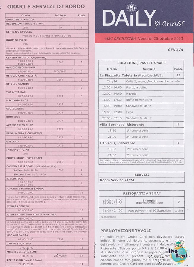 Msc ORCHESTRA - Mini, 25/10/2013 - 27/10/2013-msc_orchestra_daily_25-10-2013-03-jpg