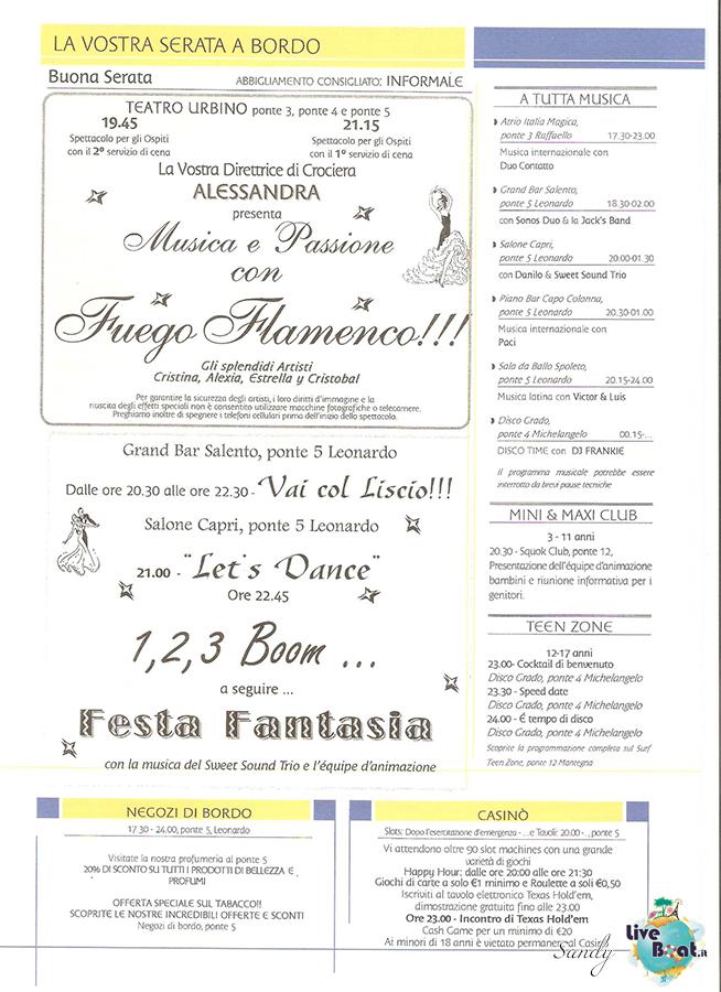 COSTA MAGICA - Cavalieri ed Eroi, 03/03/2013 - 14/03/2013-today_costa_magica03-jpg