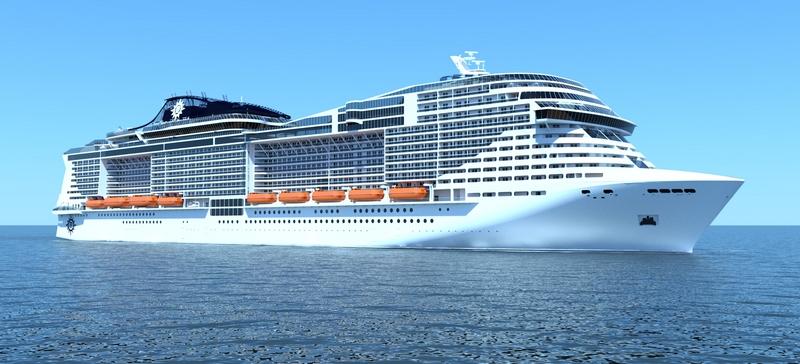 Nuove navi per Msc Crociere-5prototipi-msc-jpg
