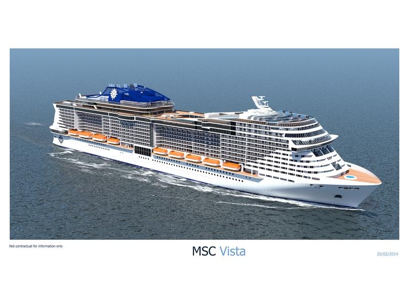Nuove navi per Msc Crociere-6prototipi-msc-jpg