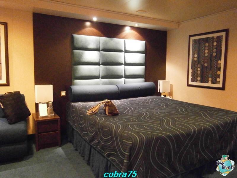 Cabina con balcone cat.H-costa-magica-msc-splendida-liveboat-crocierep1200730-jpg