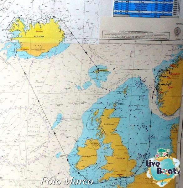 Re: Celebrity Eclipse - Norvegia e Islanda - 2/19 agosto 201-403foto-celebrity_eclipse-liveboat-jpg