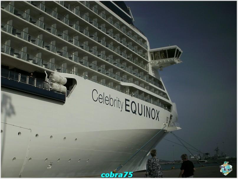 Crociera Celebrity Equinox 7-18 novembre 2011-crociera-celebrity-equinox-novembre-2011-346-jpg