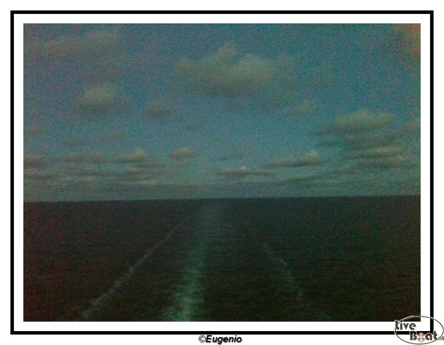 Costa Deliziosa Le Terre dei Vichinghi 20/27 giugno 2010-img_0239-jpg