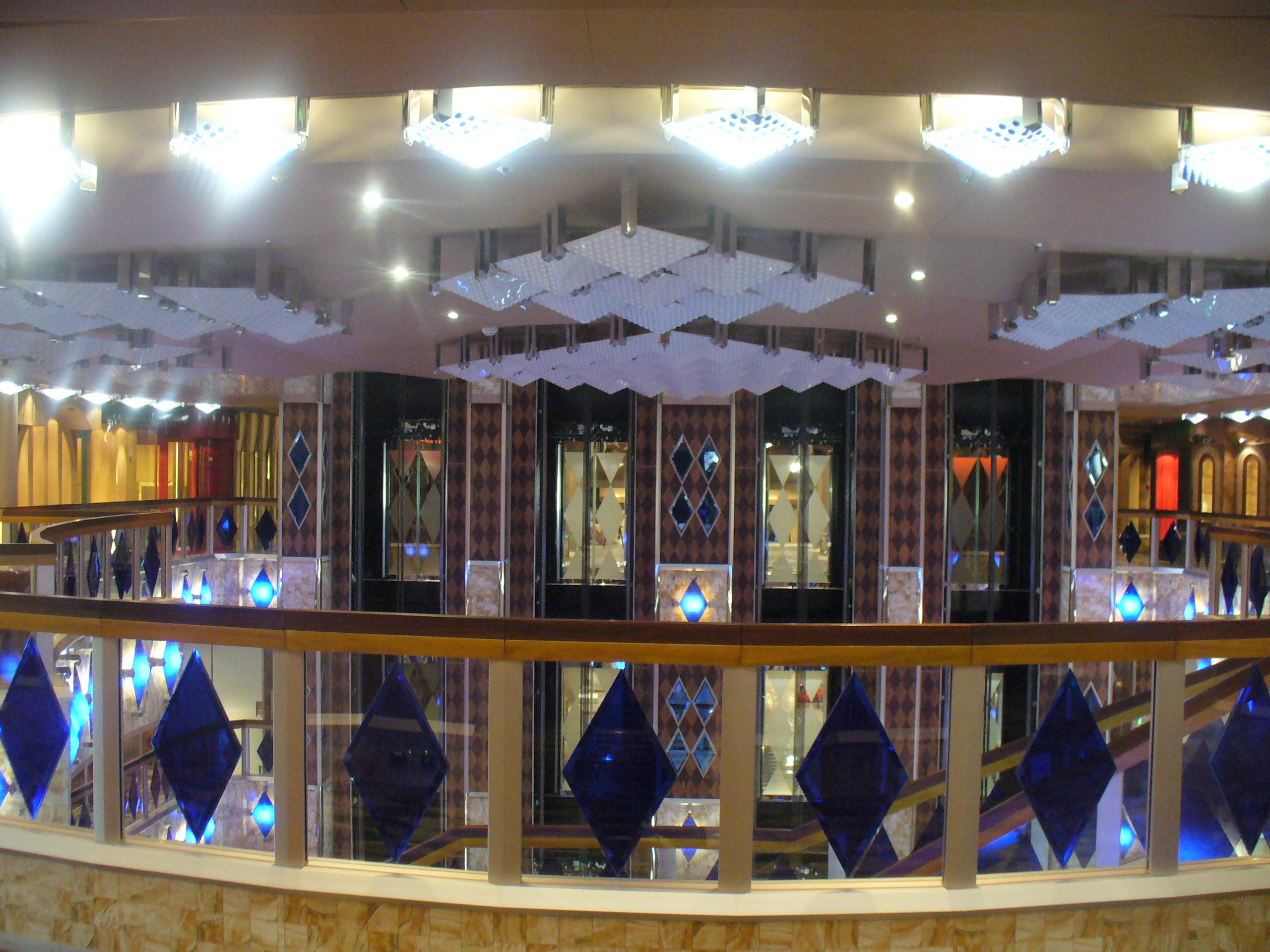 Atrio dei Diamanti-p1040453-jpg
