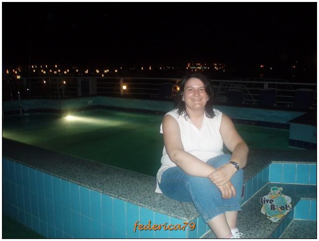 Crociera sul Nilo + Il Cairo 13/20-08-2006-3-io-la-piscina-jpg