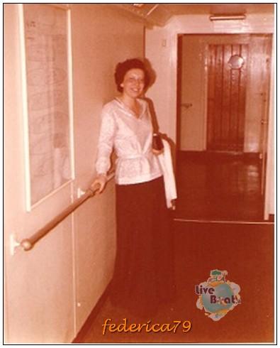 In crociera 35 anni fa...-1reginaprima-jpg