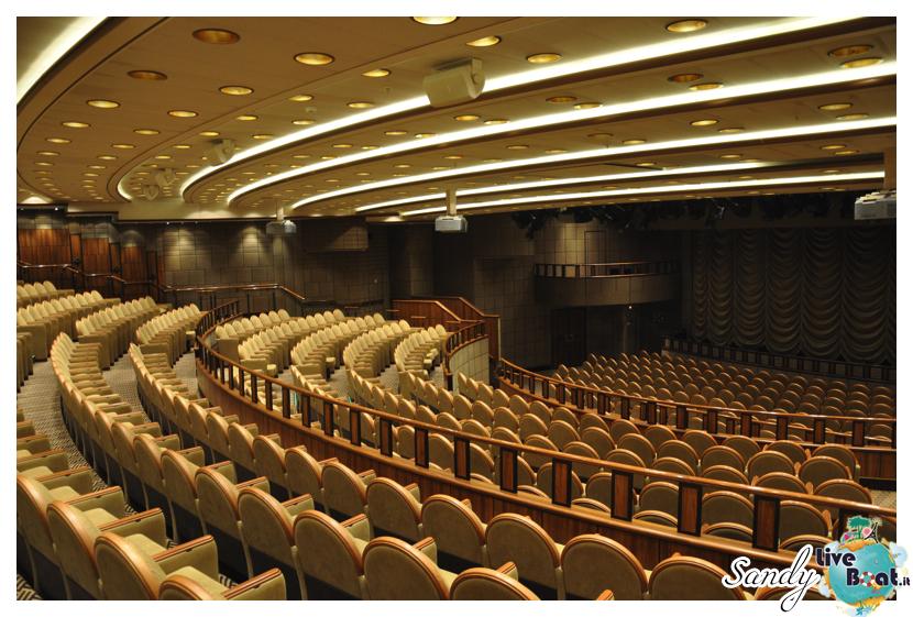 Arena Theatre - P&O Ventura-o_ventura_arena_theatre003-jpg