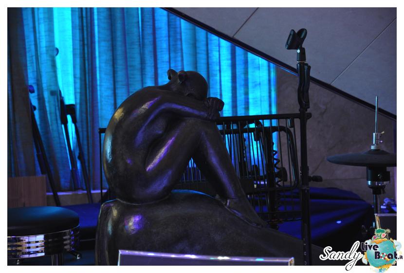 Atrium - P&O Ventura-o_ventura_atrium002-jpg