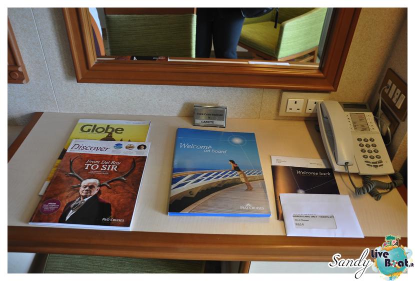Cabina Esterna con Balcone - P&O Ventura-o_ventura_cabina_esterna_balcone003-jpg