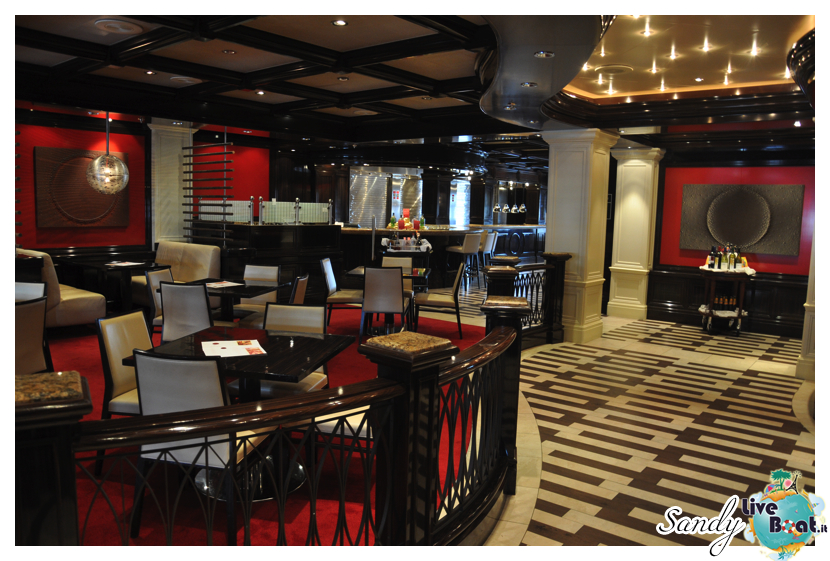 East Restaurant - P&O Ventura-o_ventura_east_restaurant001-jpg