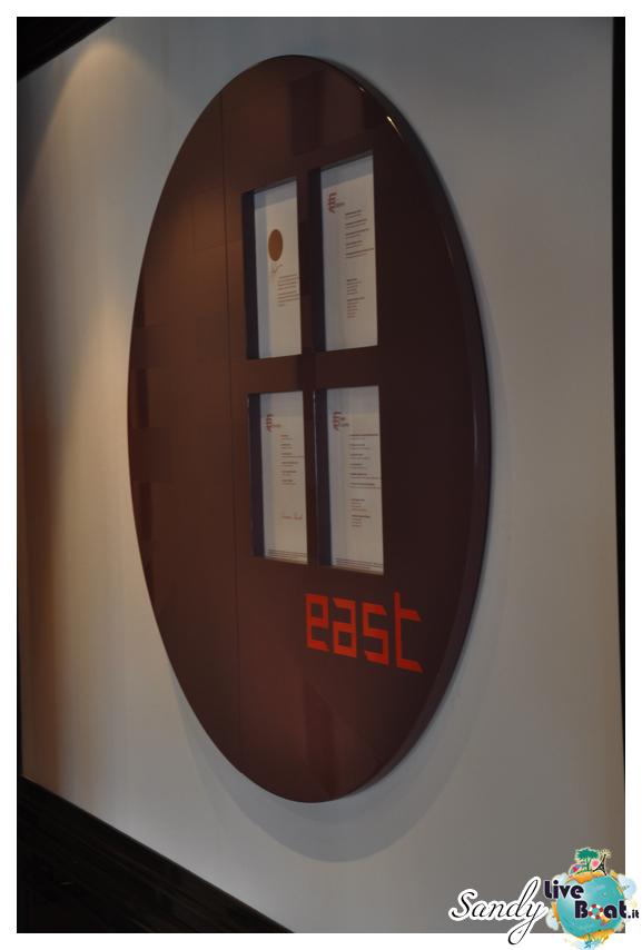 East Restaurant - P&O Ventura-o_ventura_east_restaurant0001-jpg