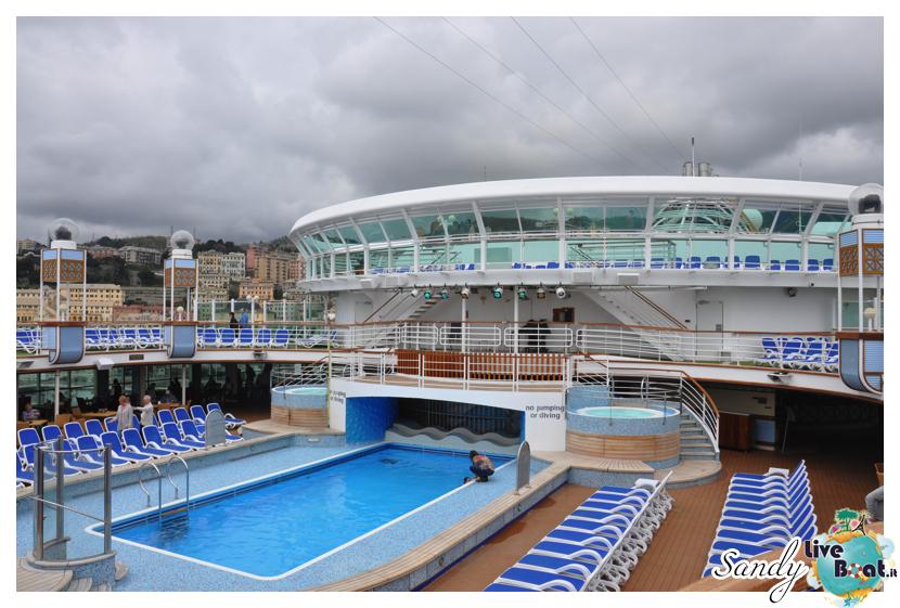 Laguna Pool - P&O-o_ventura_laguna_pool005-jpg