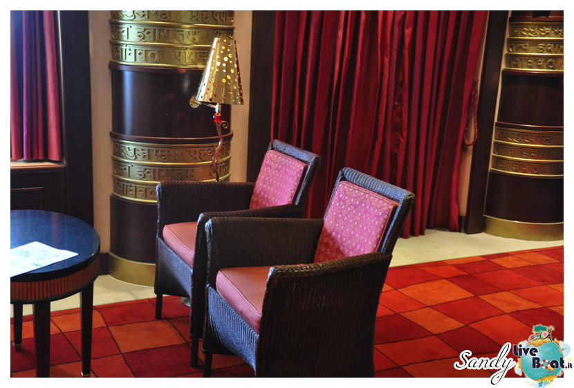 Tamarind Club - P&O Ventura-o_ventura_tamarind_club002-jpg