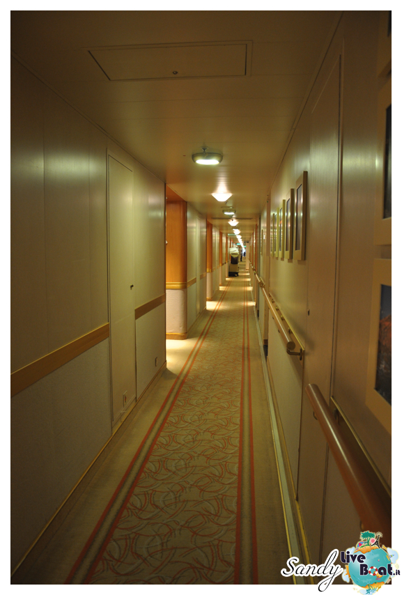 Corridoi Cabine - P&O Ventura-o_ventura_corridoi_cabine0003-jpg