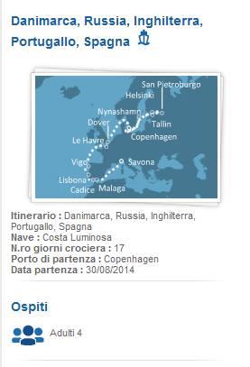 2014/08/30- Costa Luminosa - Gran tour d'Europa-1962642_10202200832116357_348789950_n-jpg
