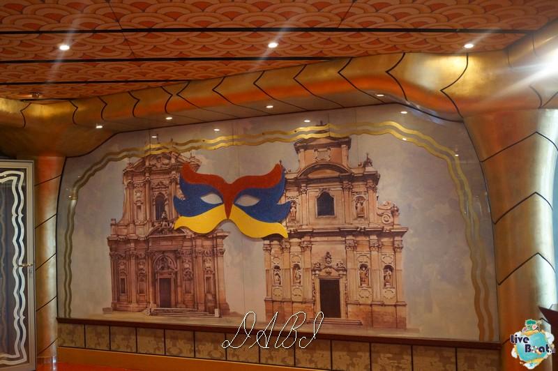 Sala Carte Costa Magica-costamagica125liveboatcrociere-dabi-jpg