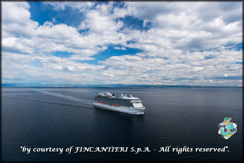 Foto nave Regal Princess-1foto-nave-regalprincess-jpg