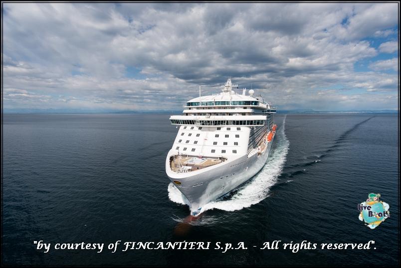 Foto nave Regal Princess-4foto-nave-regalprincess-jpg