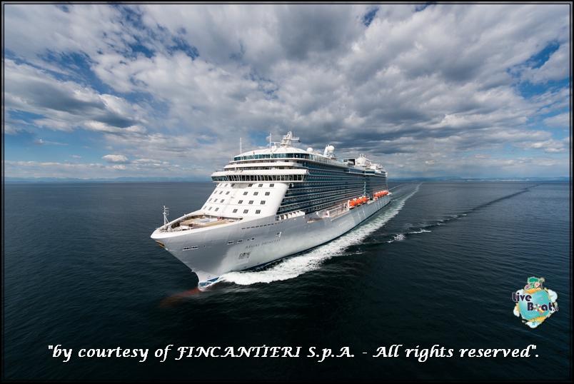 Foto nave Regal Princess-6foto-nave-regalprincess-jpg