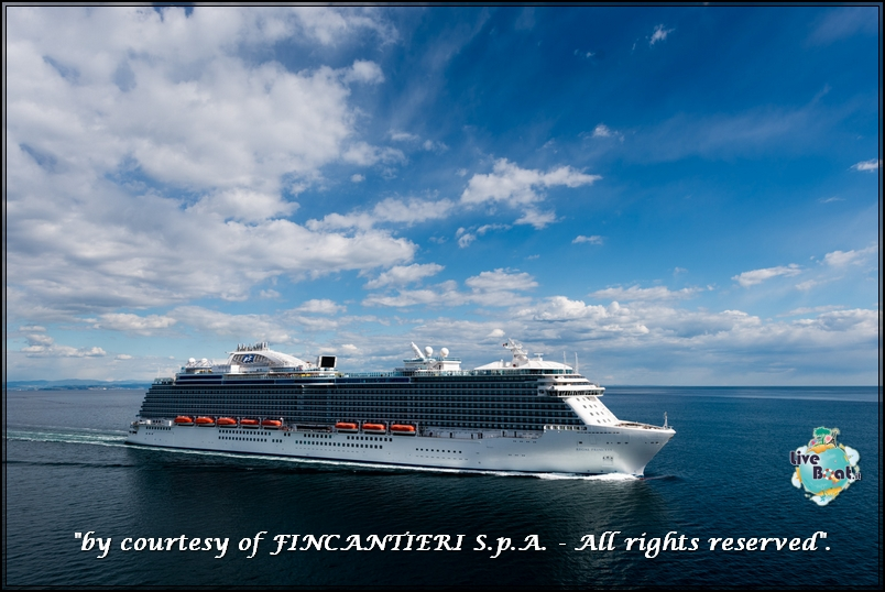 Foto nave Regal Princess-7foto-nave-regalprincess-jpg