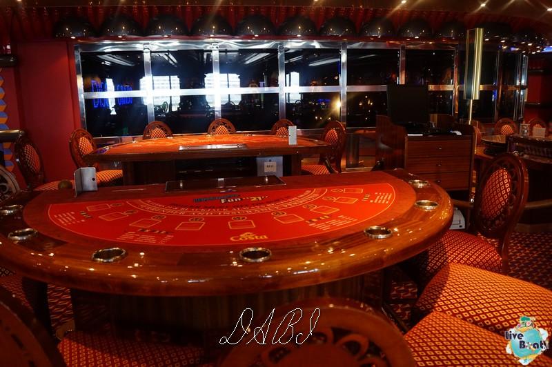 Casino' Sicilia Costa Magica-costamagica172liveboatcrociere-dabi-jpg