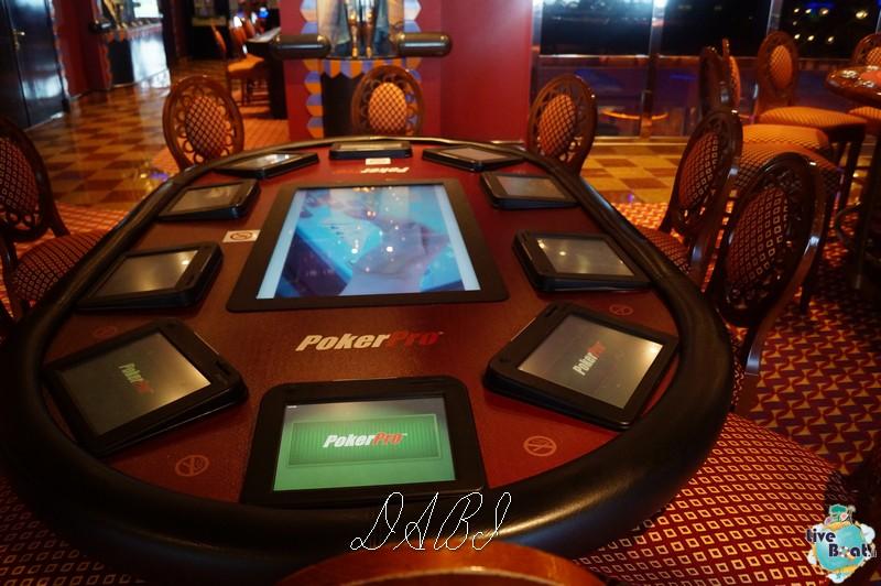 Casino' Sicilia Costa Magica-costamagica173liveboatcrociere-dabi-jpg
