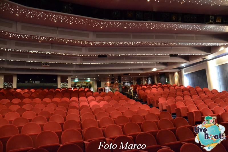 """The Broadway Theatre"" di Msc Lirica-03foto-msc_lirica-liveboat-jpg"