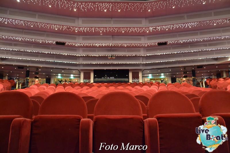 """The Broadway Theatre"" di Msc Lirica-04foto-msc_lirica-liveboat-jpg"