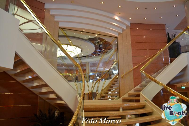 La Reception di Msc Lirica-02foto-msc_lirica-liveboat-jpg