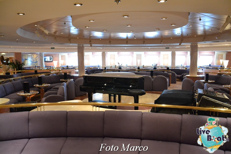 """The Beverly Hills Bar"" di Msc Lirica-05foto-msc_lirica-liveboat-jpg"
