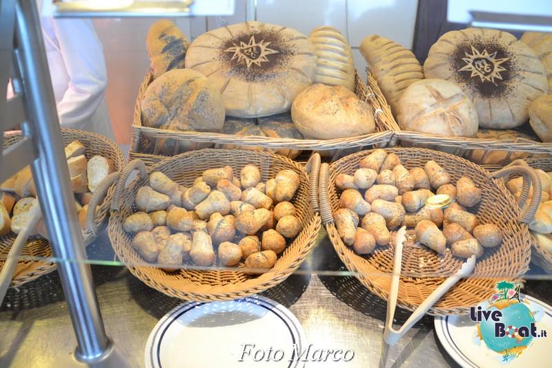 """La Pergola"", il buffet di Msc Lirica-03foto-msc_lirica-liveboat-jpg"