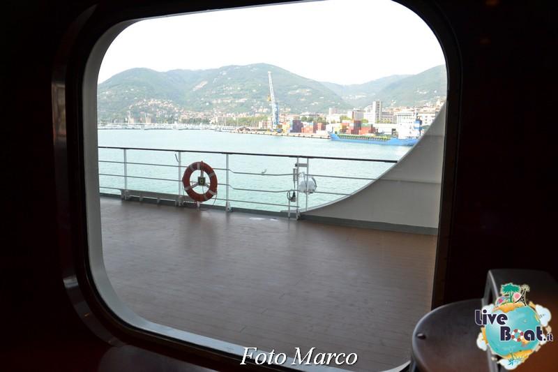 Il ponte passeggiata di Msc Lirica-02foto-msc_lirica-liveboat-jpg
