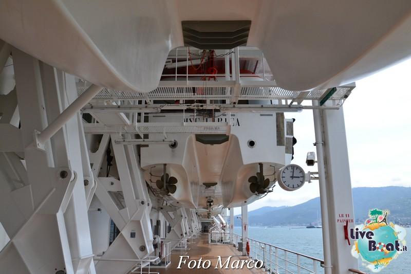 Il ponte passeggiata di Msc Lirica-05foto-msc_lirica-liveboat-jpg