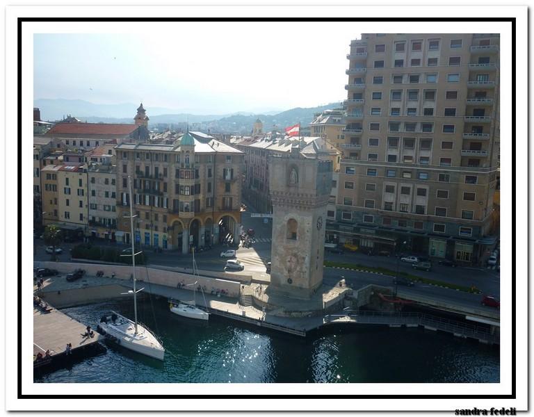 07/06/2013 Costa deliziosa - Ritorno in Terra Santa-image00050-jpg
