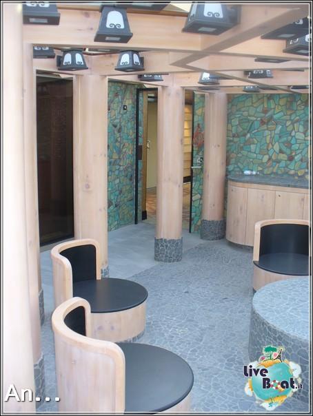 Centro Benessere Samsara Spa di Costa Favolosa-10spa-costa-favolosa-liveboatcrociere-jpg