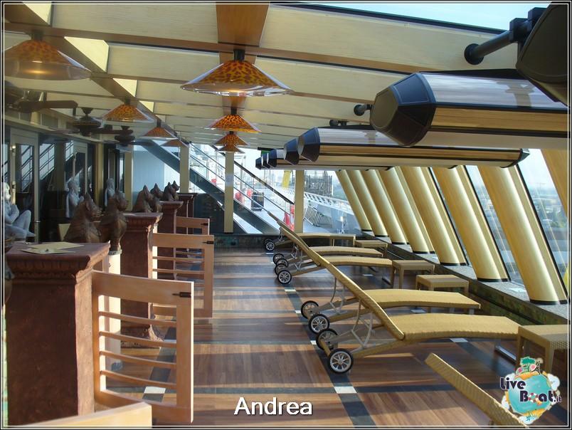 Centro Benessere Samsara Spa di Costa Favolosa-11spa-costa-favolosa-liveboatcrociere-jpg