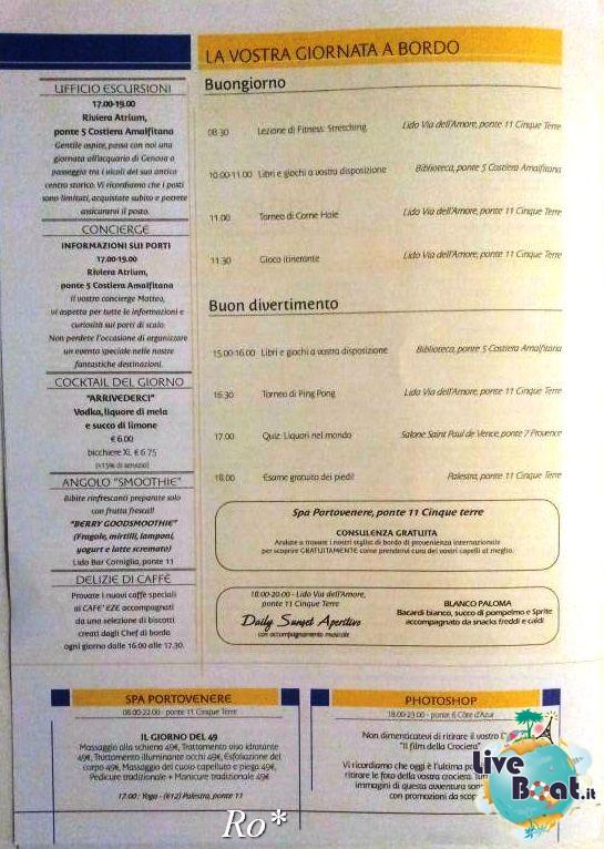2014/05/24 - Livorno - Costa neoRiviera-2foto-costa-neoriviera-diretta-liveboat-crociere-jpg