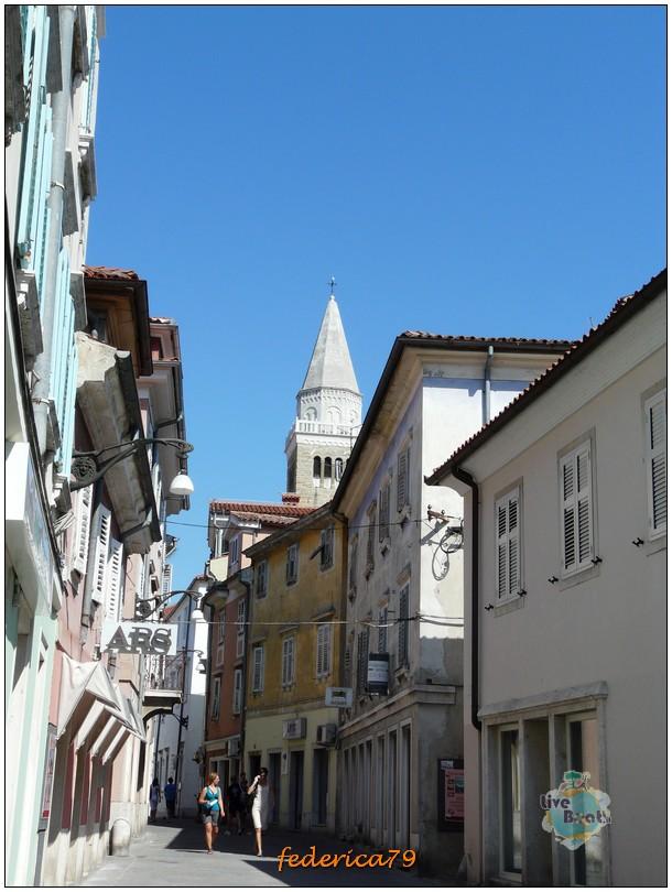 Cosa visitare a Koper-Capo d'Istria - Slovenia-koper00003-2-jpg
