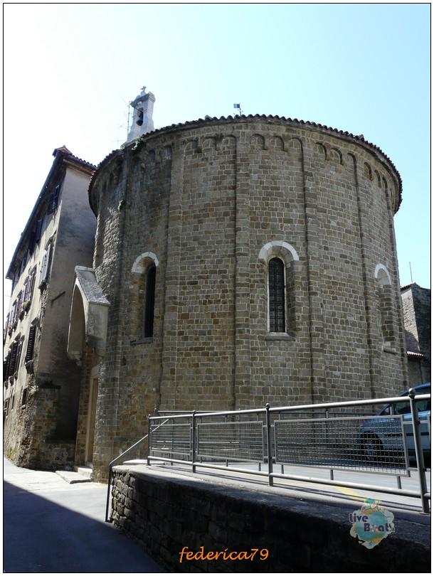 Cosa visitare a Koper-Capo d'Istria - Slovenia-koper00004-2-jpg