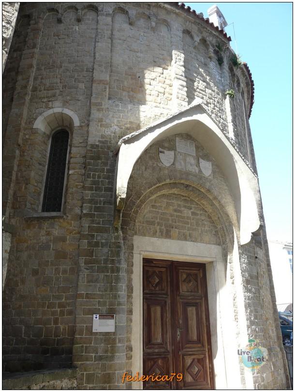 Cosa visitare a Koper-Capo d'Istria - Slovenia-koper00005-2-jpg