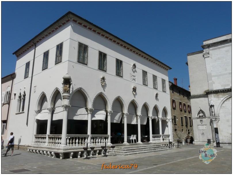 Cosa visitare a Koper-Capo d'Istria - Slovenia-koper00005-jpg