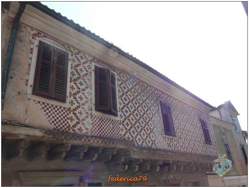 Cosa visitare a Koper-Capo d'Istria - Slovenia-koper00006-jpg